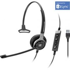 Sennheiser SC 630 USB ML Headset