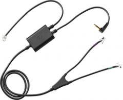 Sennheiser Adapter Kabel CEHS-PA 01 (Panasonic)