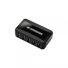 Sennheiser MCH7 Multi USB Stromversorgung