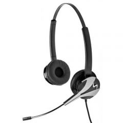 freeVoice Wings Omni Duo Headset
