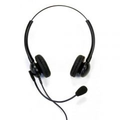 Vocaltone TWO Headset
