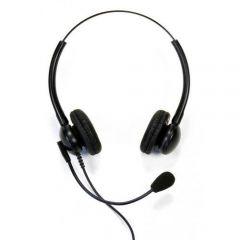 Vocaltone TWO Headset