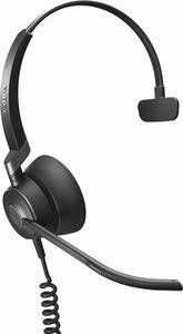 Jabra Engage 50 Binaural USB-C Headset