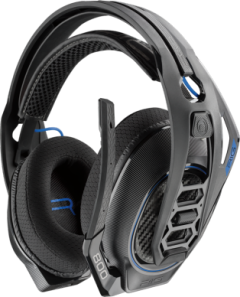 Plantronics RIG 800HS Schnurloses Gaming Headset PS4