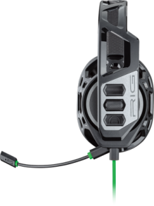 Plantronics RIG 100HX monaural Gaming Headset Xbox ONE