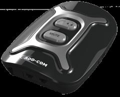 ADD-COM ADD-818
