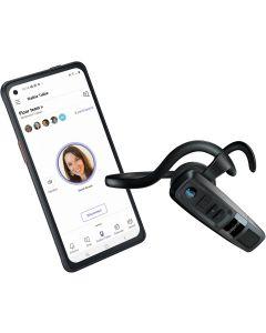 JABRA BlueParrott C300-XT Microsoft Version ohne Smartphone