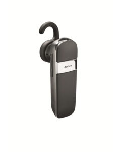 JABRA Mono Bluetooth Headset TALK