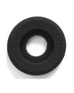 Vocaltone Schaumstoff-Ohrpolsterring  für Modelle 1156-XX / 1158-XX