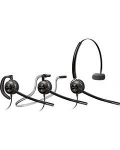 Plantronics EncorePro Digital HW540D