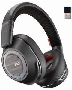 Plantronics Voyager 8200 ANC Headset