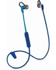 Plantronics Back Beat FIT 300 Blau