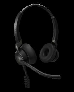 Jabra Engage 50 Binaural USB-C Headset