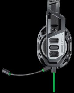 Plantronics RIG 100HX monaural Gaming Headset Xbox ONE