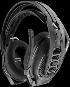 Plantronics RIG 800 LX Schnurloses Dolby Atmos Gaming Headset für Xbox One