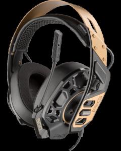 Plantronics RIG 500 PRO Kabelgebundenes Stereo Gaming Headset