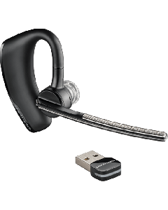 Plantronics Voyager Legend UC, Bluetooth-Headset