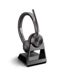 Poly DECT Headset Savi W7220 Office
