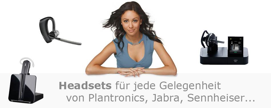Headsetdirect Startseite