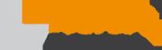 Zahlung per Sofortüberweisung bei Headsetdirect Ltd.